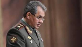 پتانسیل آسیای مرکزی و قفقاز برای تبدیل به سوریه ایی دیگر