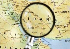 برگزاری همایش تجاری  ایران، ترکمنستان و آذربایجان در تهران