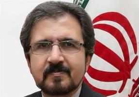 ایران خواهان انسجام جهان اسلام است