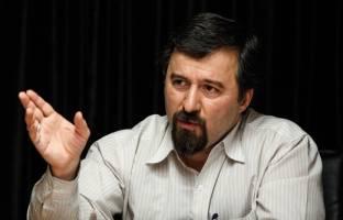 تلگرامی شدن زندگی روزمره در ایران