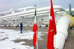 رای دیوان داور علیه گاز ایران هنوز صادر نشده است