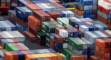 جزئیات جدید از بزرگترین قاچاق ۳۸ سال اخیر کشور