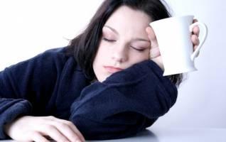 چرا خستگی مفرط شایع است؟