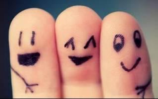 باهوشها زمان کمتری را با دوستان خود سپری میکنند