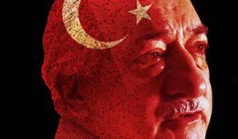 نگاه واشنگتن تایمز به نقش گولن در کودتای ترکیه