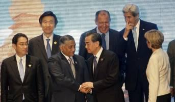 کره شمالی امریکا را به پرداخت هزینه وحشتناک برای تحمیل تحریم ها تهدید کرد