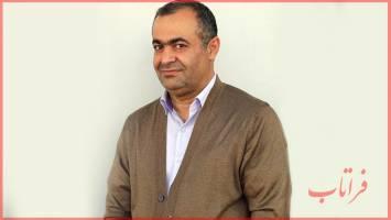 اکران فیلم های خارجی موجب خودباوری سینمای ایران می شود