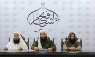 پایان «جبهه النصره» و آغاز «جبهه فتح شام»
