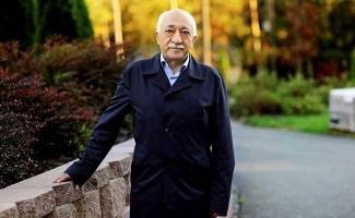 هرتهدیدی علیه دموکراسی ترکیه را محکوم می کنم