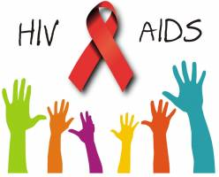 ایدز کی و چگونه وارد ایران شد؟