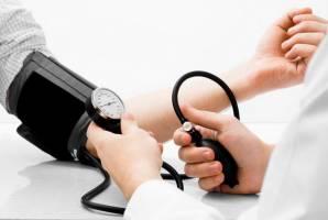 اجرایی شدن سند ملی پیشگیری و کنترل بیماری های غیرواگیر