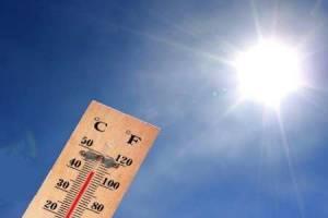 تاثیر گرمای هوا بر دیابتی ها و توصیههای یک کارشناس