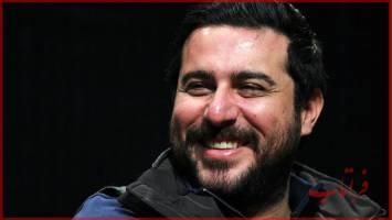 «محسن کیایی» به جمع بازیگران «سد معبر» پیوست
