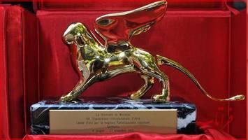نامزدهای دریافت شیر طلای جشنواره ونیز ۲۰۱۶ معرفی شدند