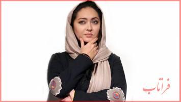 «بندر تهران» با تهیه کنندگی نیکی کریمی مقابل دوربین میرود