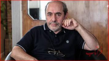 کمال تبریزی با «لوک خوششانس» مردم را مسخره می کند!؟