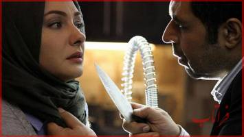 سهم اندک سیاست در سینمای ایران