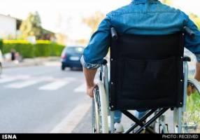 پرداخت حق پرستاری به 16 هزار ضایعه نخاعی توسط بهزیستی
