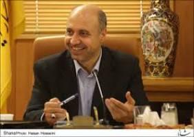 خواستن یا نخواستن،موضوع قرارداد گازی ایران و پاکستان
