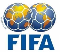 ببینید فیفا چطور تیم ملی انگلیس را مسخره می کند!