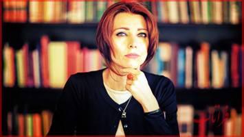 ترکیه دیگر فانوس دریایی امید نیست