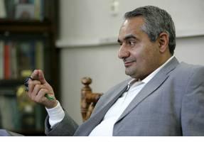 برجام ظرفیتی فراتر از توافق با ایران دارد
