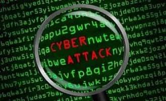 هکرها روسیه را نشانه گرفته اند