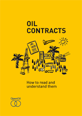 هیات دولت پیش نویس قراردادهای نفتی را تصویب نمود.