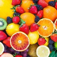 با مصرف این میوه ها افسردگی را به زانو در آوردید