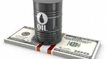 قیمت نفت اوپک بازهم کاهش یافت