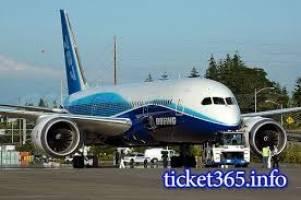 هواپیماهای جدید پاییز می رسند