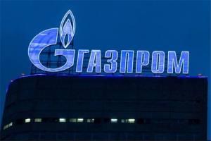 روسیه رقیب گاز ایران شریک جدید گازی!