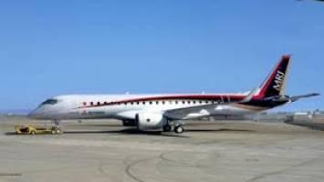 500 هواپیمای تازه باید وارد آسمان ایران  شود
