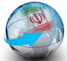 از دومین سفر دی میستورا به تهران تا مواضع سخنگوی وزارت خارجه
