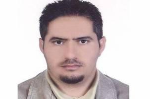 چرایی سردی روابط تهران و اربیل