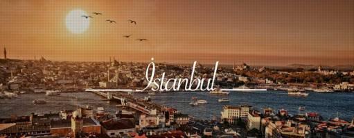 وقتی آژانسها بصورت غیرقانونی توریست به ترکیه می برند!