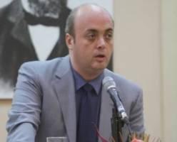 ارمنستان به كدام سو خواهد رفت؟