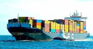بررسی تغییرات صورت گرفته در تجارت  ایران با آمریکا