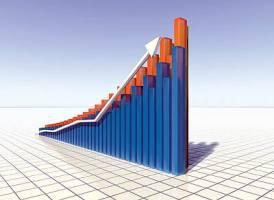 کاهش ۴.۸ درصد شاخص قیمت تولیدکننده بخش معدن در بهار ۱۳۹۵