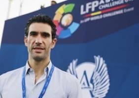 سورپرایز ستاره سابق رئال مادرید برای ایرانیها