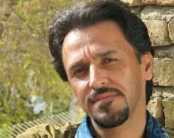 انفال؛ پان عربیسم و ناسیونالیسم دوگانه عرب