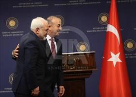 مکانیزم مشترک ایران، ترکیه و روسیه برای حل بحران سوریه