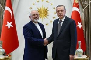 چرا دیپلماسی ایران به پیش می رود و دیپلماسی عرب ها عقب گرد می کند؟