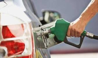 ایران و آمریکا بدنبال تولید مشترک بنزین یورو5