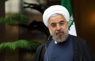 تاکید بر گامهای عملی برای روابط توسعه یافتهتر تهران – هاوانا