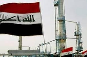 عراق برقله افزایش تولید نفت اوپک تکیه زد