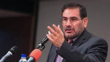 تبادل ظرفیت و امکانات روسیه و ایران