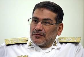 ایران همکاری های مستشاری را با عراق و سوریه ادامه می دهد