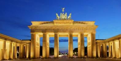 اِلمانهای ژرمنی؛ نمادِ پویایی، هویت و جاودانگی شهرهای آلمان