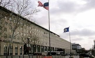 آمریکا 1.3 میلیارد دلار به ایران پرداخت کرده است